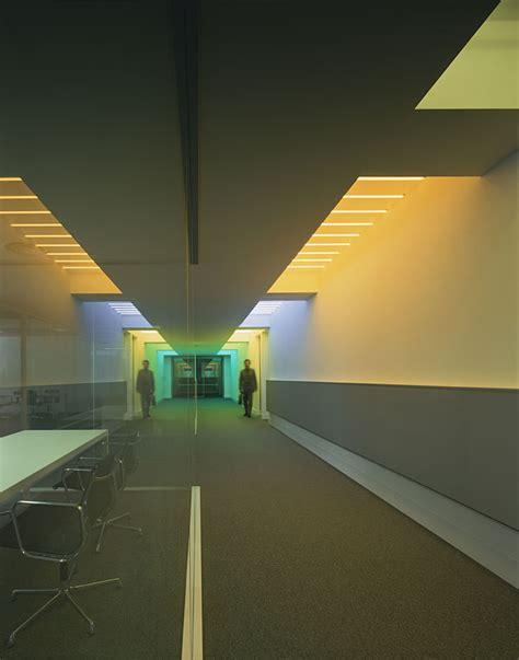 gamma ufficio verona archingegno progetti studio architettura veneto