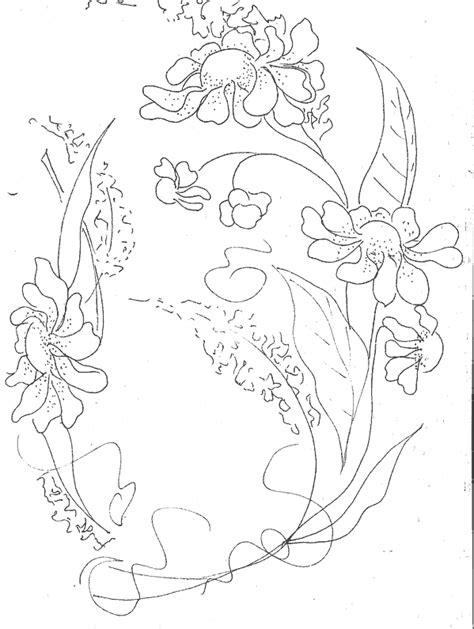dibujos de navidad para colorear en tela patrones para pintar en tela patrones gratis para pintar