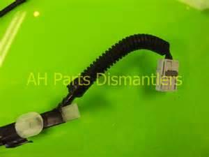 buy 10 2013 honda civic glass antenna feeder 39160 tr0