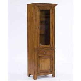 Attic Door Furniture by 3597 88s Broyhill Furniture Attic Heirlooms Rsf Door Unit