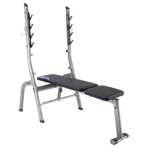 Banc De Musculation Domyos Decathlon by Banc De Musculation 100 Domyos By Decathlon