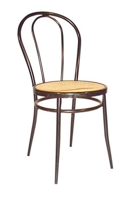 sedie bistrot usate sedie bistrot danielecroppo