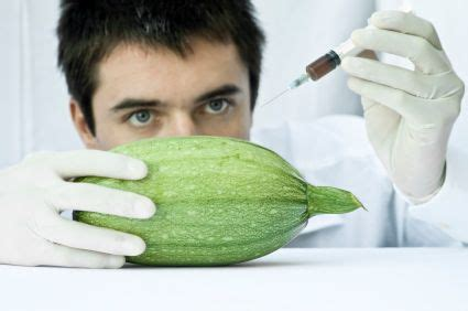 biotecnologia alimentare science isn t bad for our diet a critique of michael