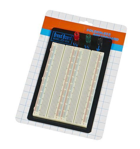 circuit prototype breadboard circuit prototype breadboard 28 images 10pcs 7x9cm pcb prototyping printed circuit board