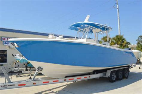 boats for sale central ma cobia boats for sale page 3 of 21 boats