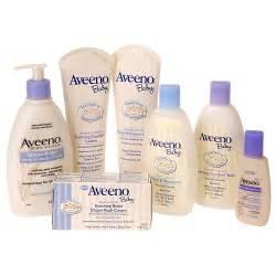Aveeno Calming Comfort Bath Johnson Amp Johnson Faces Consumer Fraud Lawsuit Over Aveeno