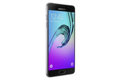 Hp Samsung A3 A5 A7 samsung galaxy a3 galaxy a5 and galaxy a7 2016 pricing
