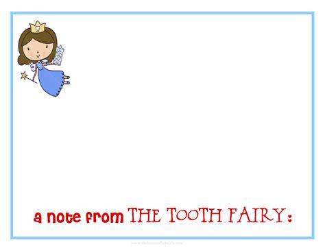 note tooth fairy jpegjpg