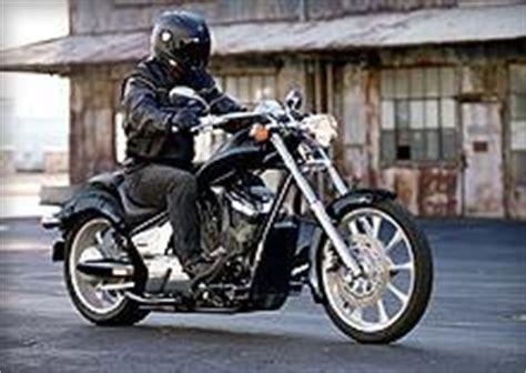 Motorrad Chopper Sportlich by Sieht Ein Intergralhelm Bei Chopperfahrern Doof Aus