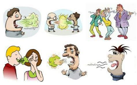 Kista Rongga Mulut Ed 3 17 terbaik ide tentang kesehatan gigi di