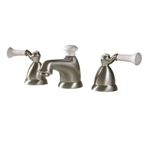 eljer bathtub faucet parts eljer clarion widespread bath faucet 28 images eljer lansing widespread bath