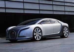 Bugatti Ettore Concept Swansea Metropolitan Degree Show 2012 Part 1