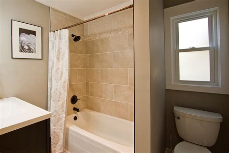 Bathroom Remodel Cost Luxury Cost Of Remodeling A Bathroom Bathroom Remodel Cost How