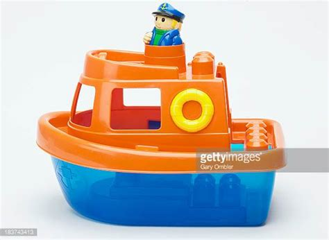 toy boat picture plastic boat stock photos and pictures getty images