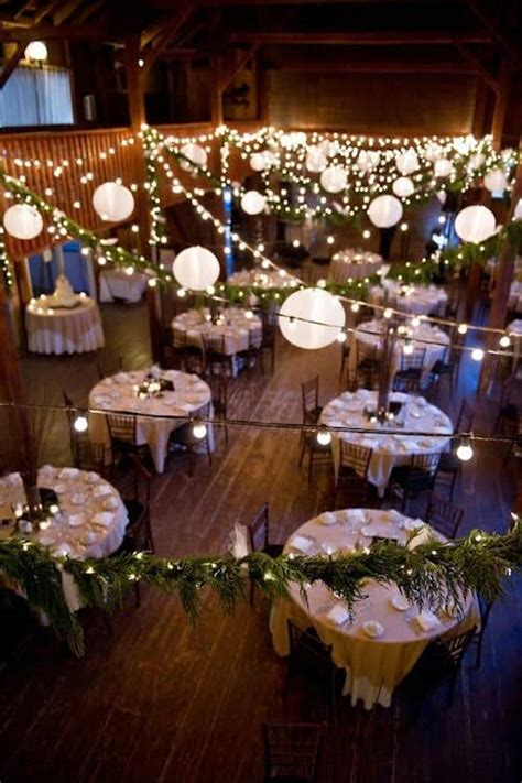 wedding reception lighting ideas 28 amazing wedding reception lighting ideas you can