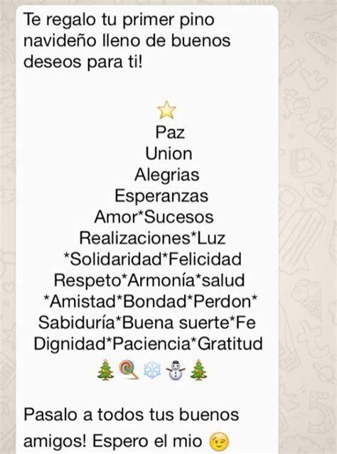 cadenas atrevidas para whatsapp escritas las felicitaciones m 225 s graciosas y atrevidas de whatsapp