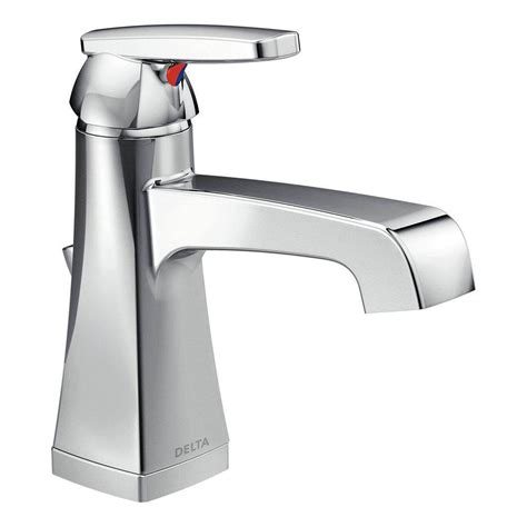 Delta Faucets Company by Delta Faucet 564 Mpu Dst At Ruehlen Supply Company Serving