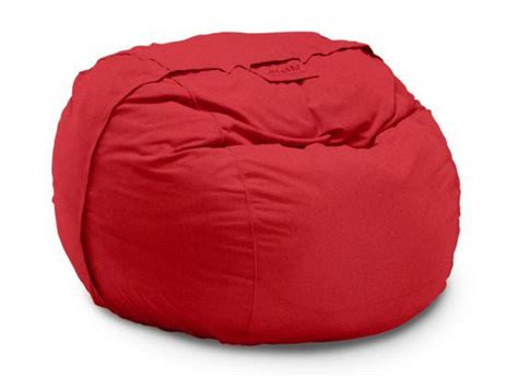 lovesac bean bag couch 17 best images about lovesac on pinterest sectional
