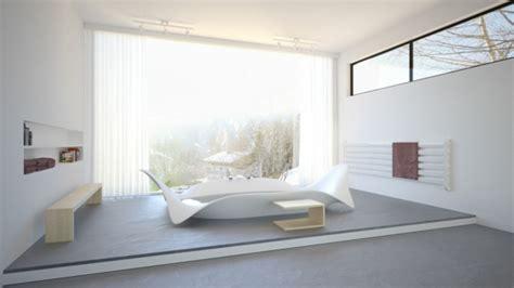corian dicken luxus badewanne tolle beispiele die ihnen als anregung