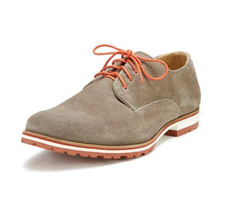 40 s shoes mensfash