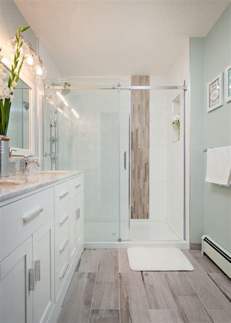 home remodel tips bathroom astonishing bathroom remodel tips average cost