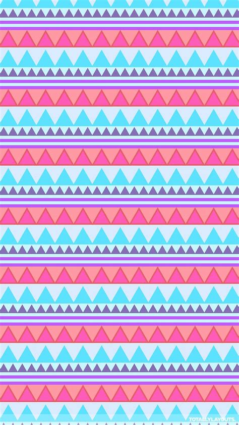 pattern lock triangle 17 best images about fondos de pantalla on pinterest