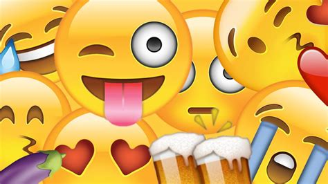 emoji wallpaper free download emoji wallpaper 183 download free amazing high resolution