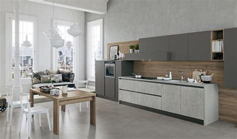 Cucine Arredo 3 - cucine moderne brescia cucine su misura mobili