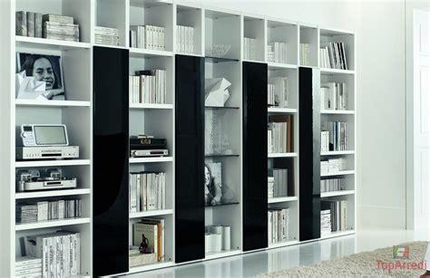 mobili librerie economiche mobili librerie economiche beautiful mobili librerie per