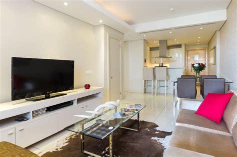 1 bedroom luxury lawhill luxury apartments