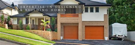 home design building blocks split level homes building contractors splitlevel home