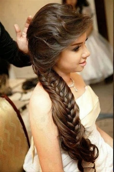 Hairstyles For Special Events by Exceptional Hair Style For Special Events
