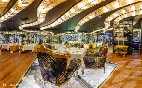 royal design cafe jönköping royal square hotel suites latvia travel