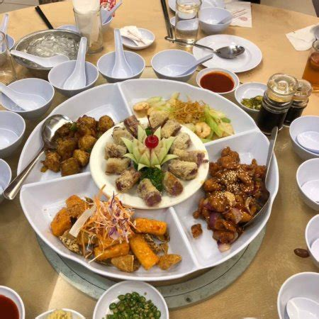 starview restaurant penang new year starview restaurant george town restaurant reviews