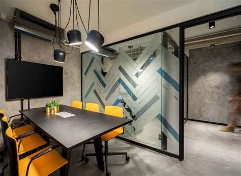 office design ideas best 25 small office design ideas on home