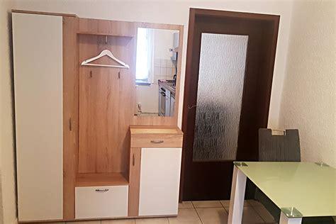 2 zimmer wohnung schwenningen 1 zimmer appartements in villingen schwenningen schwarzwald