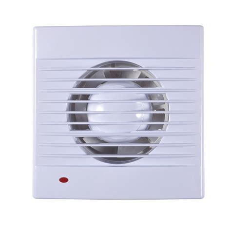 wall mount bathroom exhaust fan bathroom kitchen exhaust fans exterior wall mount