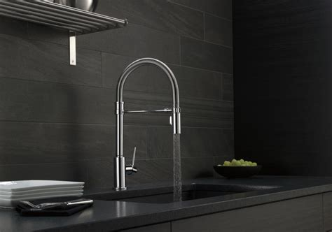 delta faucets for kitchen kitchen faucets fixtures and kitchen accessories delta