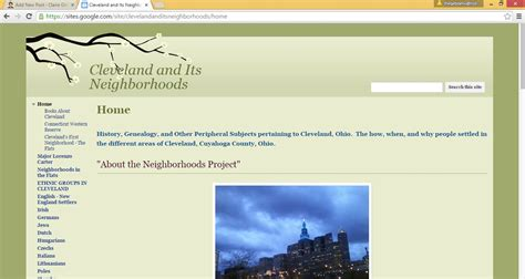 Cuyahoga County Birth Records Cleveland Genealogy Records Archives Gebben