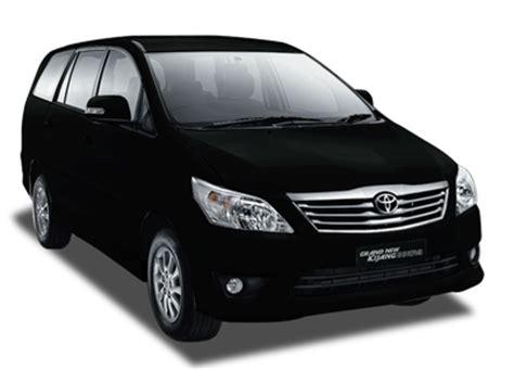 Sale All New Innova Non Bagasi Bahan 2 Warna harga mobil toyota kijang innova 2013 di jakarta bogor