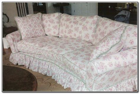 shabby chic sofas uk download page home design ideas galleries home design ideas guide