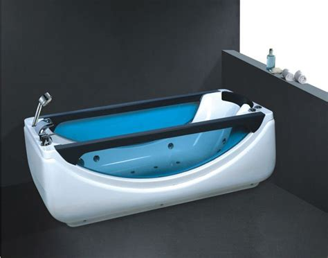 Whirlpool Tubs For Sale Get Cheap Bathtubs For Sale Aliexpress