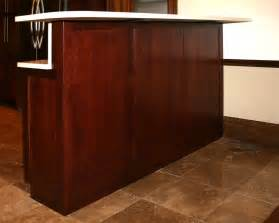 Bar Kitchen Cabinets Explore St Louis Specialty Use Kitchen Cabinets Cabinet