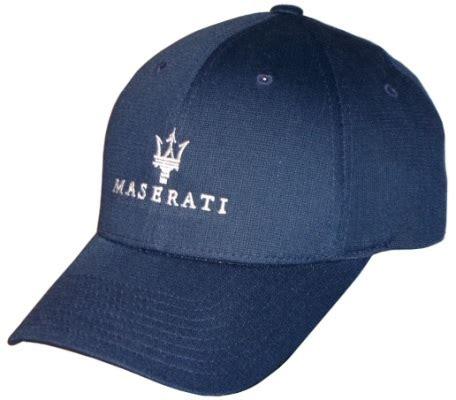 navy blue maserati navy blue maserati 28 images 2017 maserati levante