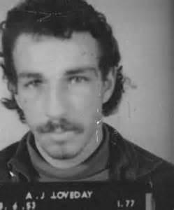 One Room Challenge by Bandidos Bikie Arthur Loveday Found Dead In A Hotel Room