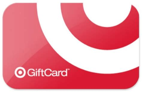 Target Gift Card Scanner - baby travel products 50 target gift card giveaway travel tuesday