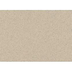 Envelope Lop Size S loop passport smooth sandstone 70 10 envelope