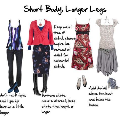 fashion trends and tips best style advice for teens 21 best images about short torso on pinterest dressing