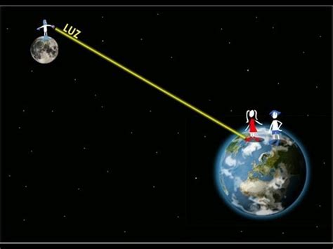 imagenes universo infinito universo infinito universo medida de distancias youtube