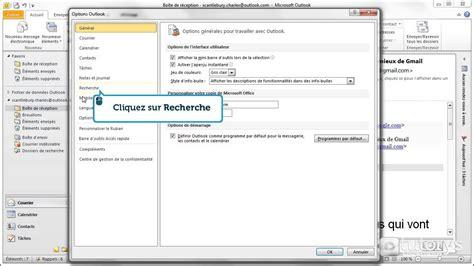 how to print address book addresses it still works comment configurer la fonction recherche d outlook 2010